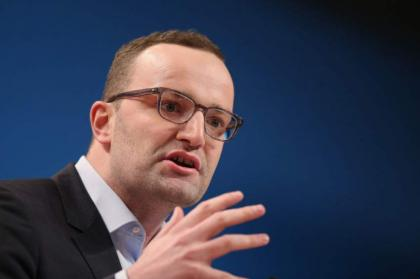 More Germans Vaccinated Than Previously Thought - Health Minister