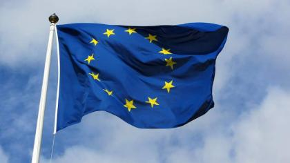 EU Council Extends Sanctions Related to Chemical Weapons Until October 16, 2022