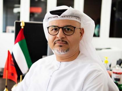We aim to highlight UAE's efforts to create sustainable future: Dulsco
