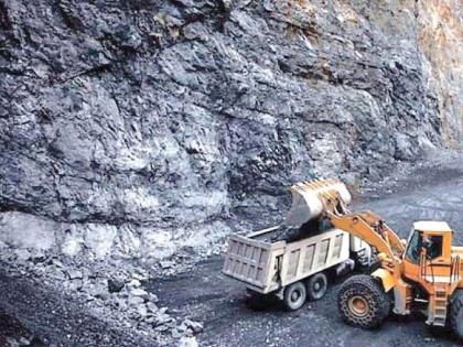 Govt takes stringent measures for uplift of minerals sector