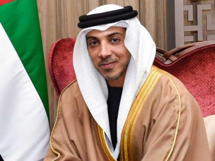 Abu Dhabi Agriculture and Food Security Week will launch in November