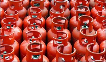 Traffic police to launch crackdown against LPG user commercial vehicles