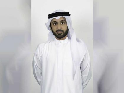 Khalid Al Qasimi stresses importance of 'Aman' in protecting residents, property in Sharjah