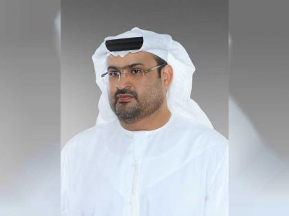 GITEX 2021: Ministry of State for FNC Affairs showcases innovations designed to develop culture of political participation
