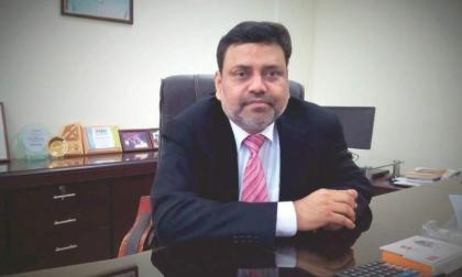 Knowledge based economy is essential for the country's development: KU VC