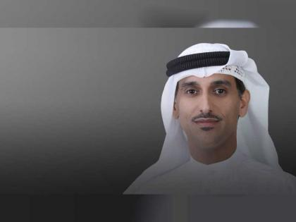 Sharjah set to host two popular events for education, employment