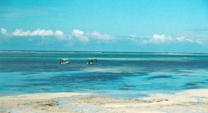 Somalia comes out on top in Kenya sea border judgment