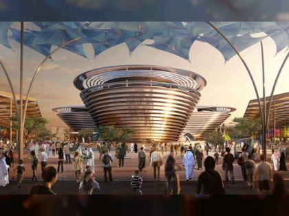 Expo 2020 Dubai promotes cultural convergence: Russian experts