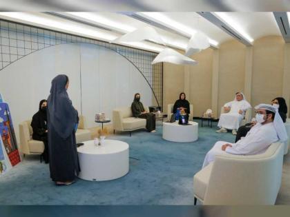 Brand Dubai, RTA renew partnership to provide new creative experiences in public spaces