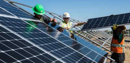 Portugal to create technological free zones for clean energy