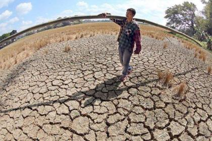 Philippines shifts to practical, achievable approach to reverse global warming: official