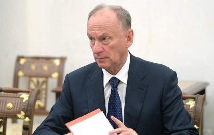 AUKUS Threatens Nuclear Non-Proliferation Regime - Russian Security Council Secretary Nikolai Patrushev