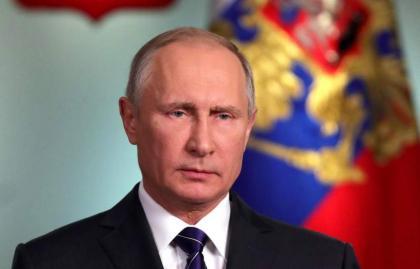 Putin to Take Part in Valdai Forum in Person - Kremlin