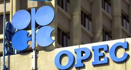 OPEC+ Stabilizing Oil Market as Global Economy Recovers - Putin