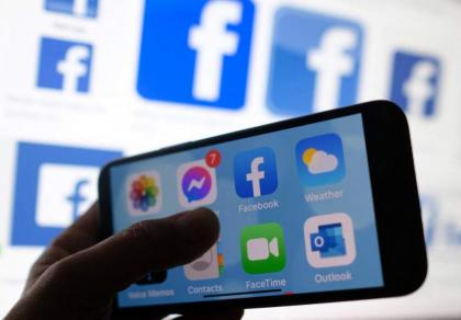 Advocacy Group Says Digital Platforms Home to Antisemitism, Urge Tighter Moderation