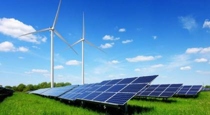 Hitachi Energy commits to advance sustainable energy future for all