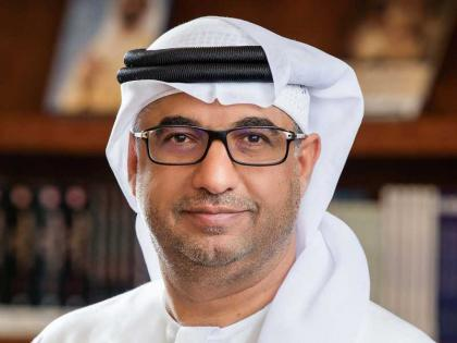 MBRU to participate in NAJAH Abu Dhabi & NAJAH Dubai at Expo 2020 for Student Outreach