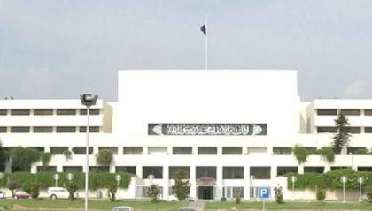 National Assembly body on Narcotics Control expresses concern over spread of narcotics substance in erstwhile FATA