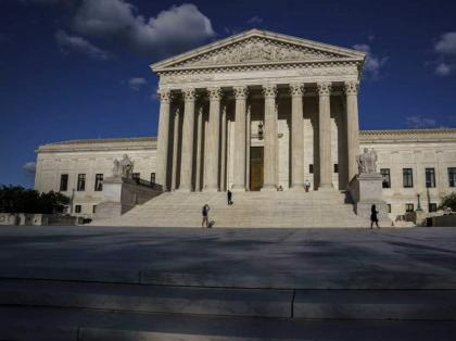 US Believes Jury Imposed 'Sound Verdict' in Tsarnaev Case - Deputy Solicitor General