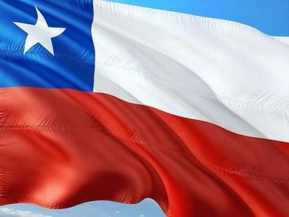 Chilean Opposition Initiates Presidential Impeachment Process Over Pandora Papers