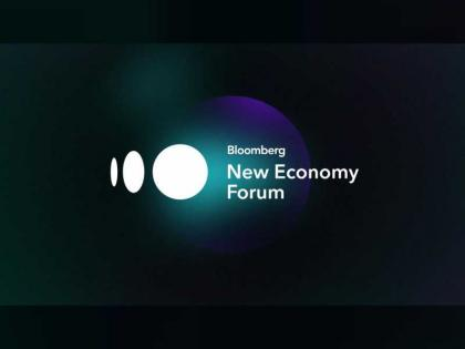 Bloomberg New Economy announces new programming and initiatives of its fourth annual forum