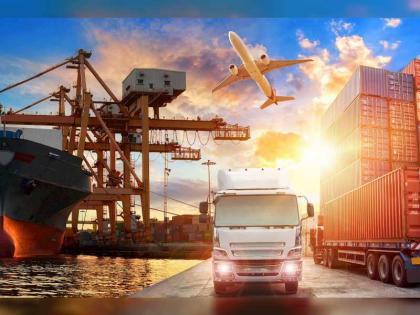 World's most creative transport disruptors to reveal tomorrow's travel logistics modes