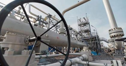 Budapest Stresses No One Can Interfere With Decisions on Gas Supplies Bypassing Ukraine