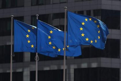 Revised European Union Accord Might Resolve Ongoing Legal Crisis - Warsaw