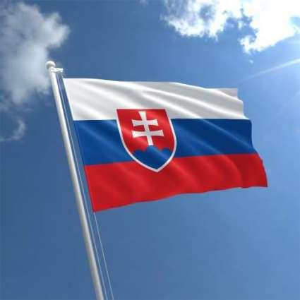 Slovakia Visa From Pakistan - 2020 Visa Requirements, Process & Documents