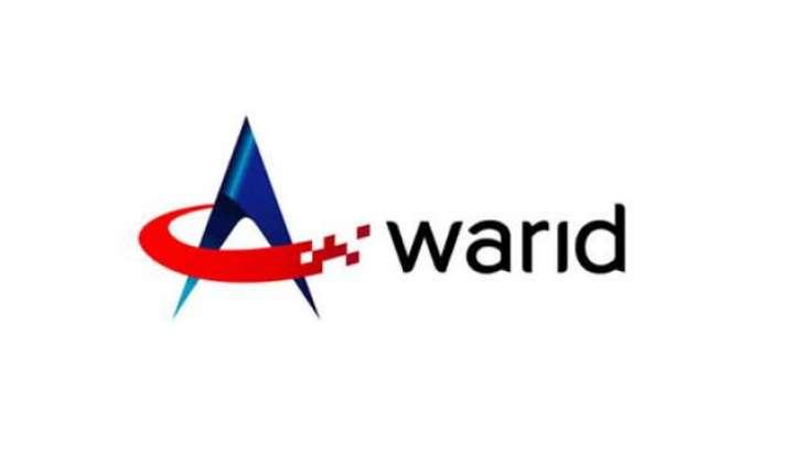 Warid Recharge Code 2020 - Warid Balance Recharge
