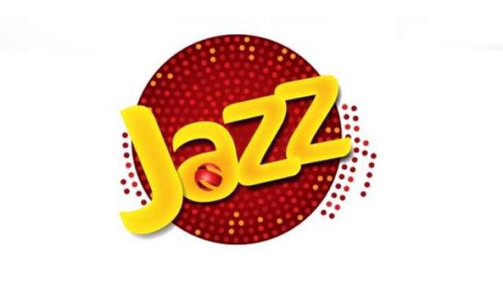Jazz Balance Share Code 2020 - Jazz Share