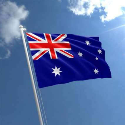 Australia Visa From Pakistan - 2021 Visa Requirements, Process & Documents