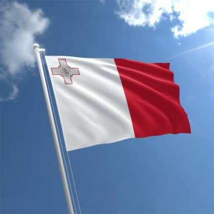 Malta Visa From Pakistan 2020 Visa Requirements Process Documents Urdupoint