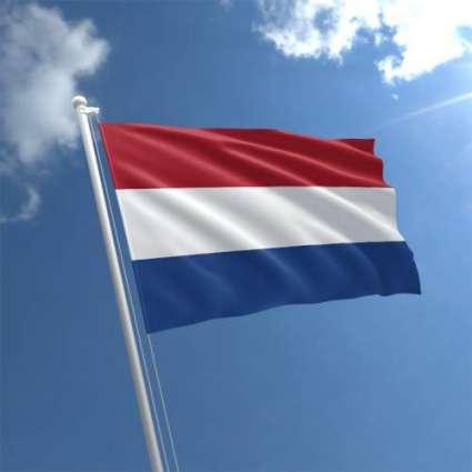 Netherlands Visa From Pakistan - 2020 Visa Requirements, Process & Documents