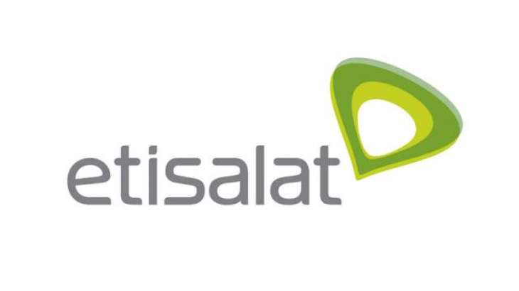 How to】 Convert Etisalat Credit To Data