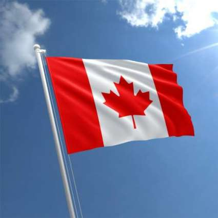 Canada Visa From Pakistan - 2020 Visa Requirements, Process & Documents