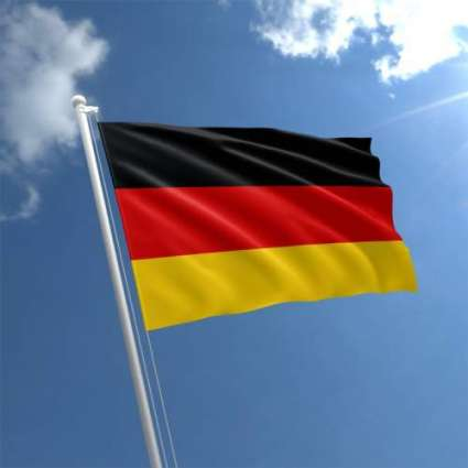 Germany Visa From Pakistan - 2021 Visa Requirements, Process & Documents