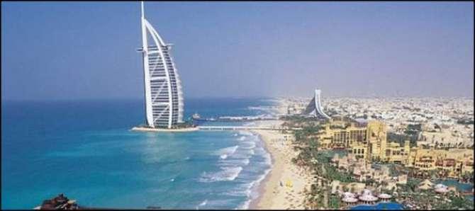 Aan Baan Shaan Wala Dubai