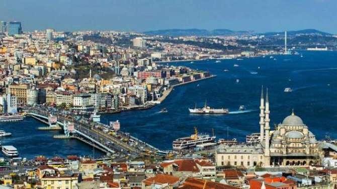 Cahliye Molana Room Ke Dais Istanbul