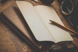 Apne Zindagi Ke Diary Khud Likho