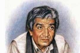 Soofi Darvesh Wasif Ali Wasif RA