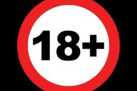 18+ Ka Adab
