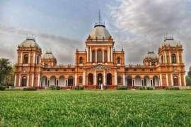 Noor Mahal Bahawalpur Ki Seer