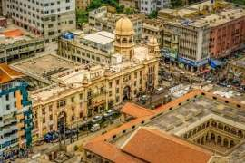 Karachi Ka Safar - 5th Episode