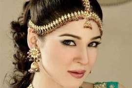 Glamour Ki Duniya