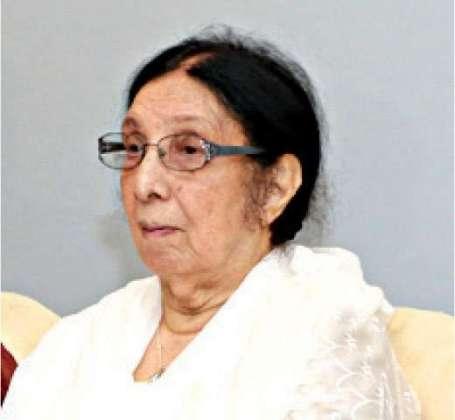 Munfarid Usloob Ki Novel Nigar Mohtarma Nisar Aziz Butt