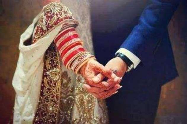 Ishq Mohabbad Or Pagri