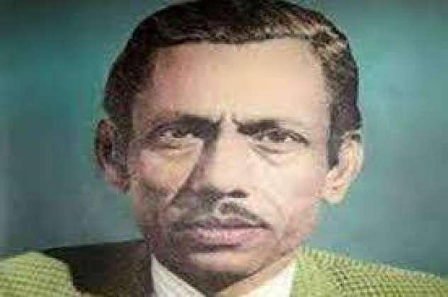 Udass Mosmoon Hijratoon Or Ishq K Benawa Musafir - Nasir Kazmi