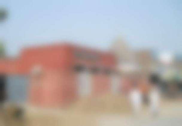 Bachpan Guzra Aaya Larakpan - Qist 2