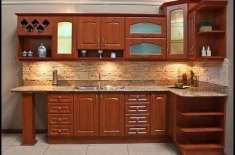 Kitchen Kahani